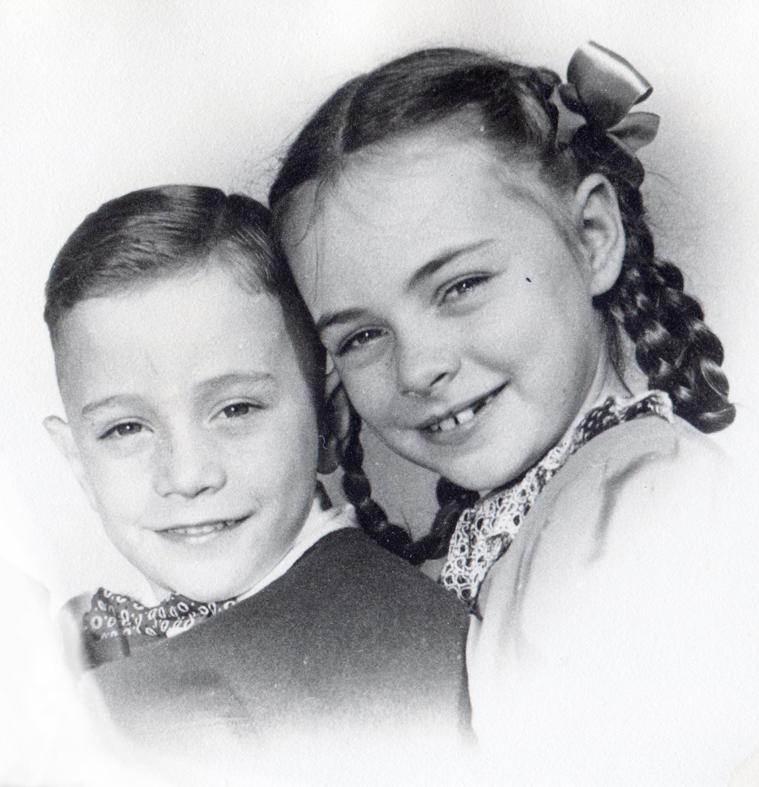 Eddie and Barbara.jpg