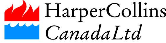 harper.png