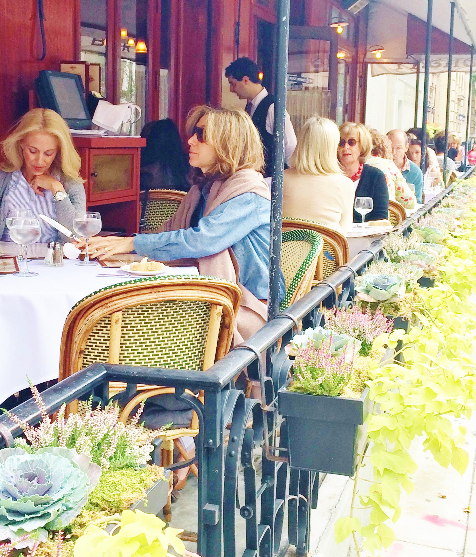 Brasserie Orsay & Ju Ju s'amuse 006.JPG