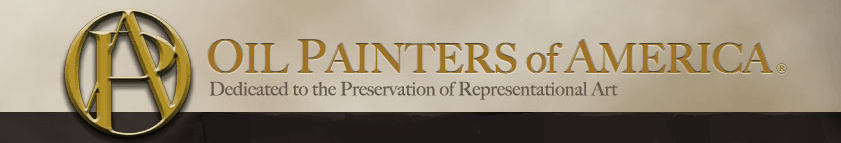 """I am happy to announce that my painting """" AUGUST SUNFLOWERS' has been juried into the OIL PAINTERS OF AMERICA'S EASTERN REGIONAL EXHIBITION at the ANDERSON FINE ART GALLERY in Saint Simons Island, GA."""