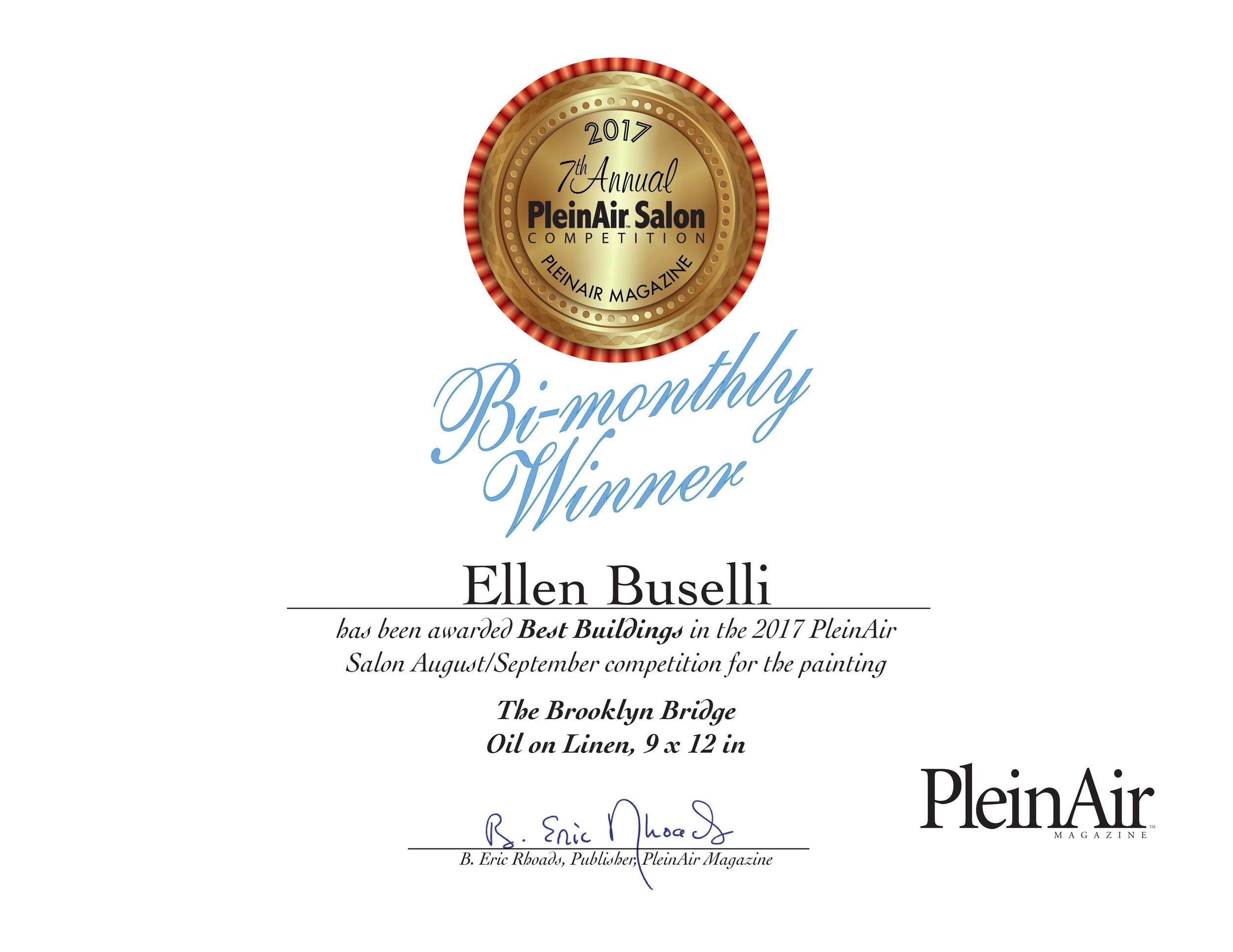 EllenBuselli_BestBuildings_Aug-Sep.jpg
