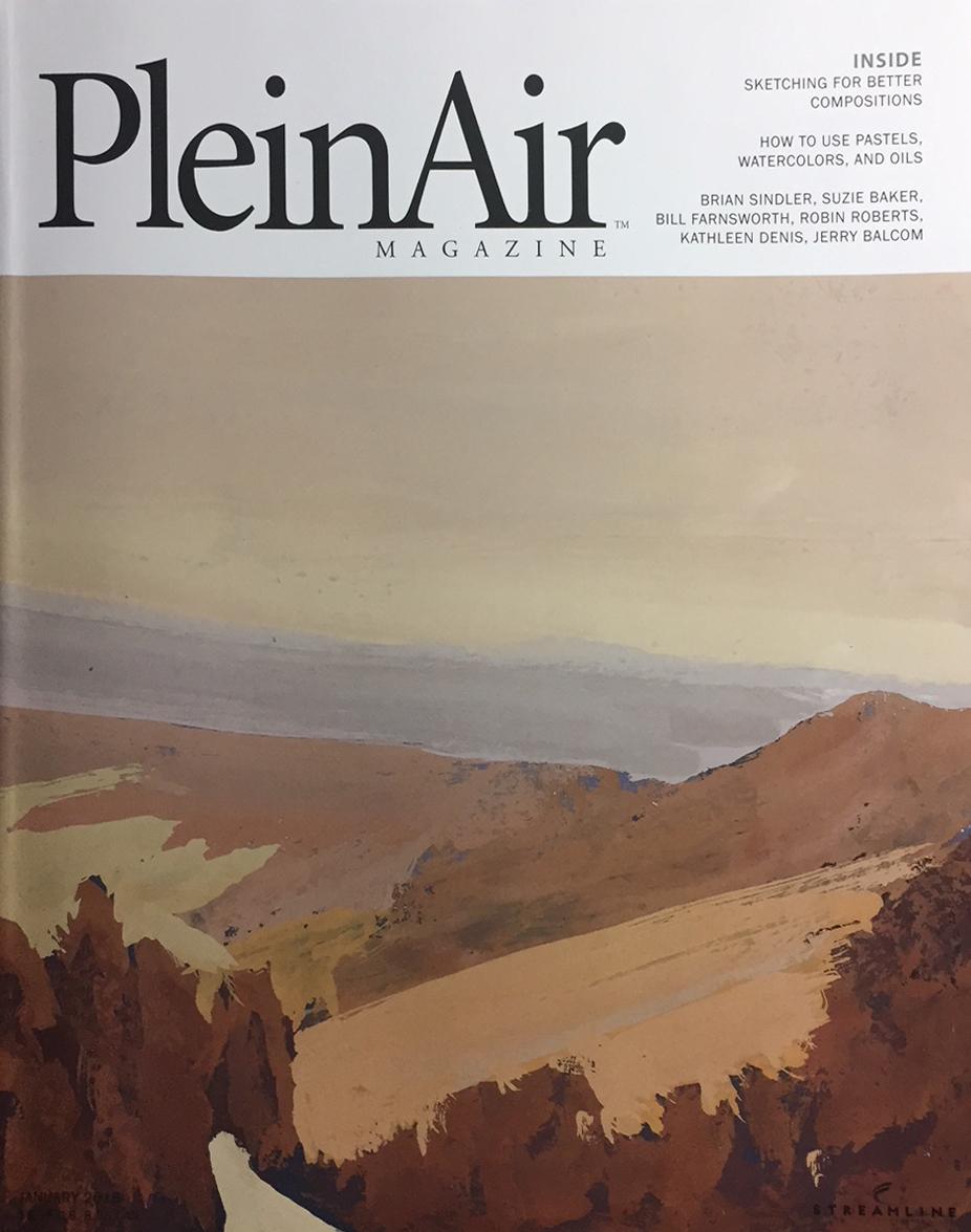 plein AIR COVER.jpg
