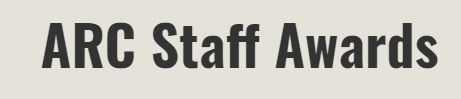 ARC STAFF AWARDS.jpg