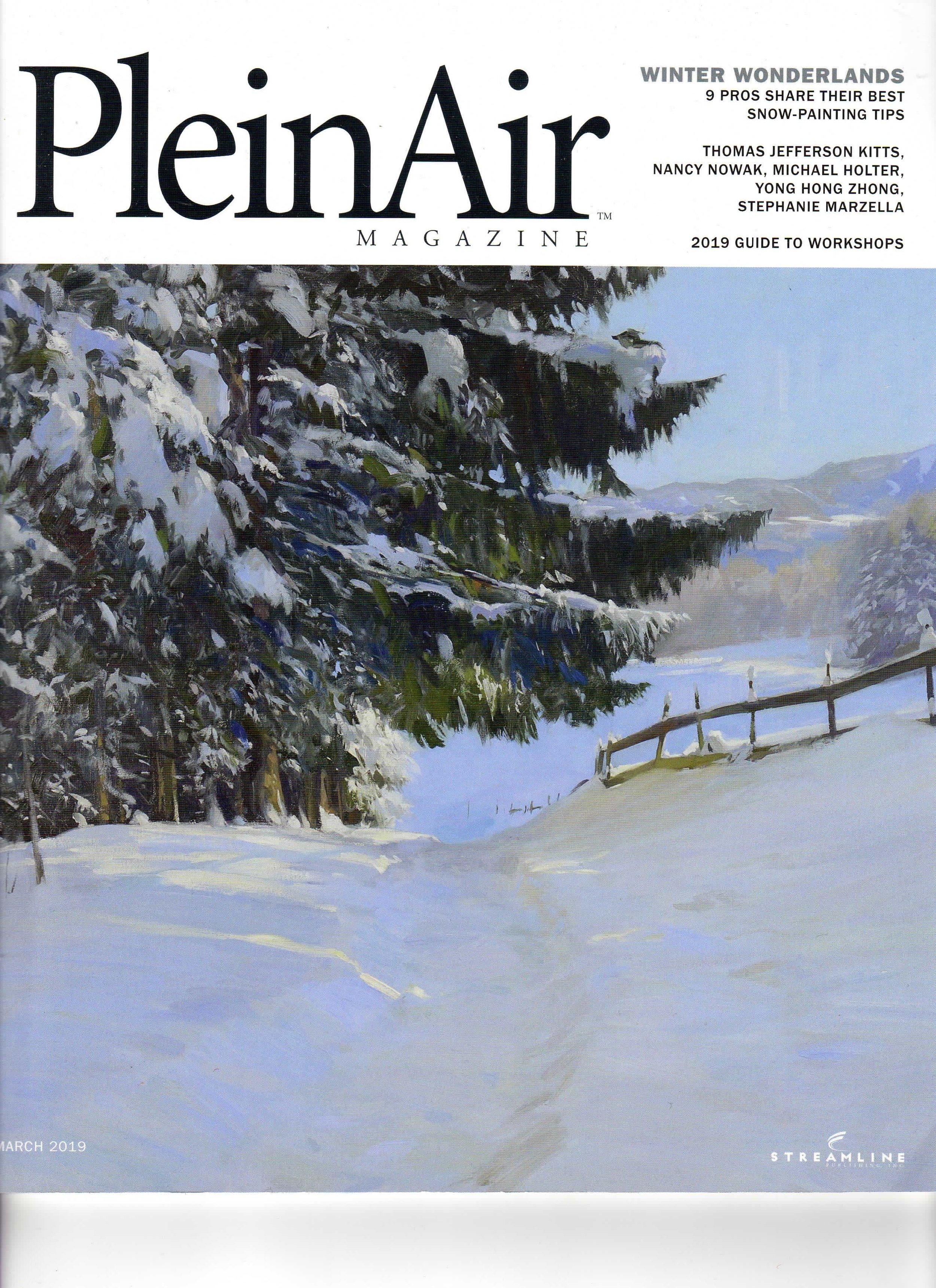 COVER - PLEIN AIR -  FLORAL AWARD035.jpg