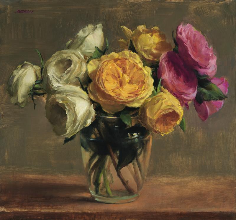 David Austen Roses for website news.jpg
