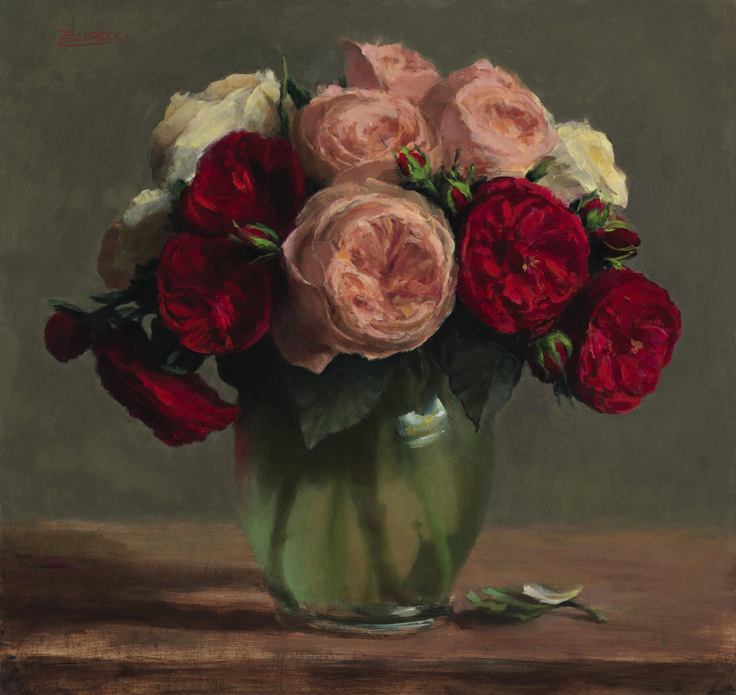 David Austen Roses -AAA 19.jpg