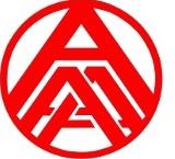 allied logo red.jpg