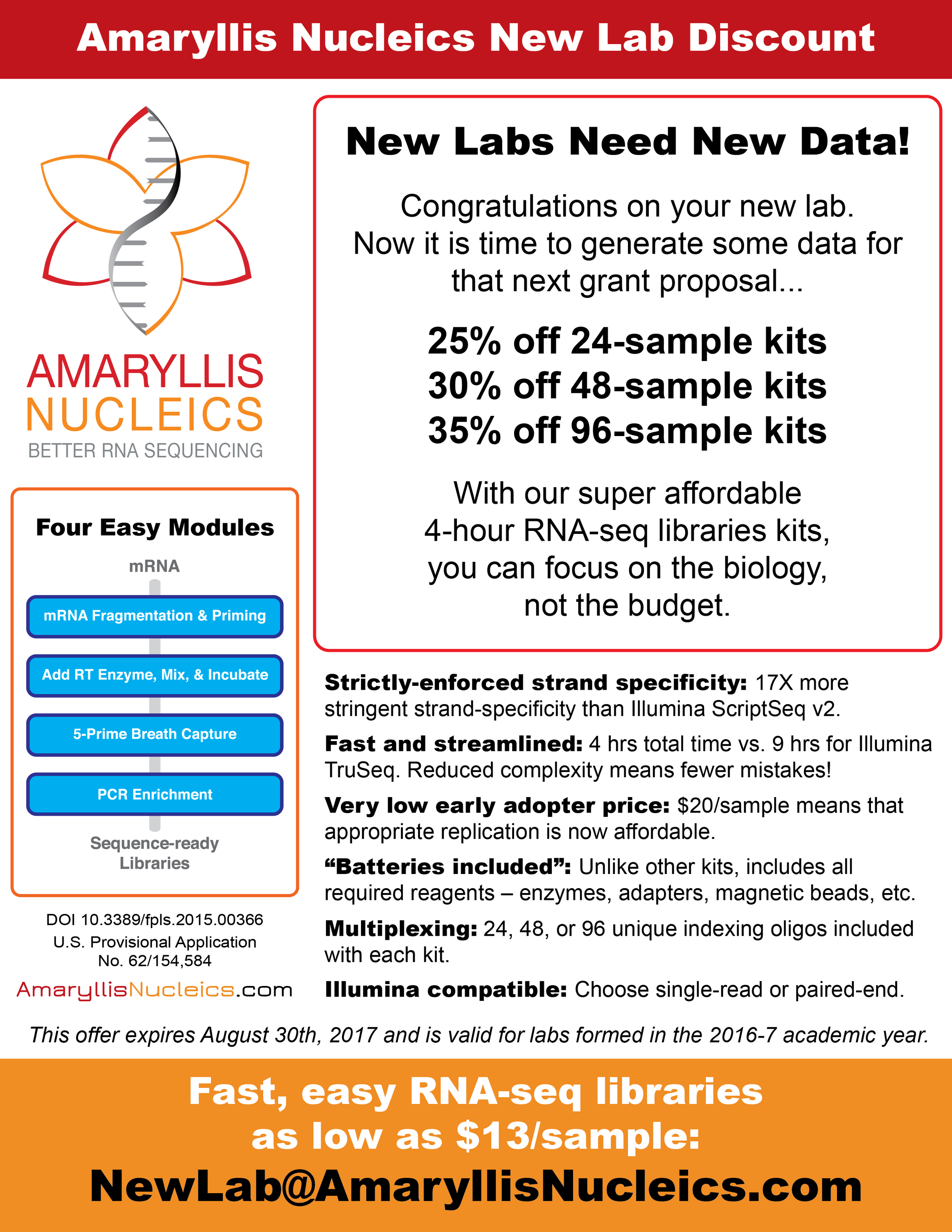 new-lab-discount.2016-2017.png
