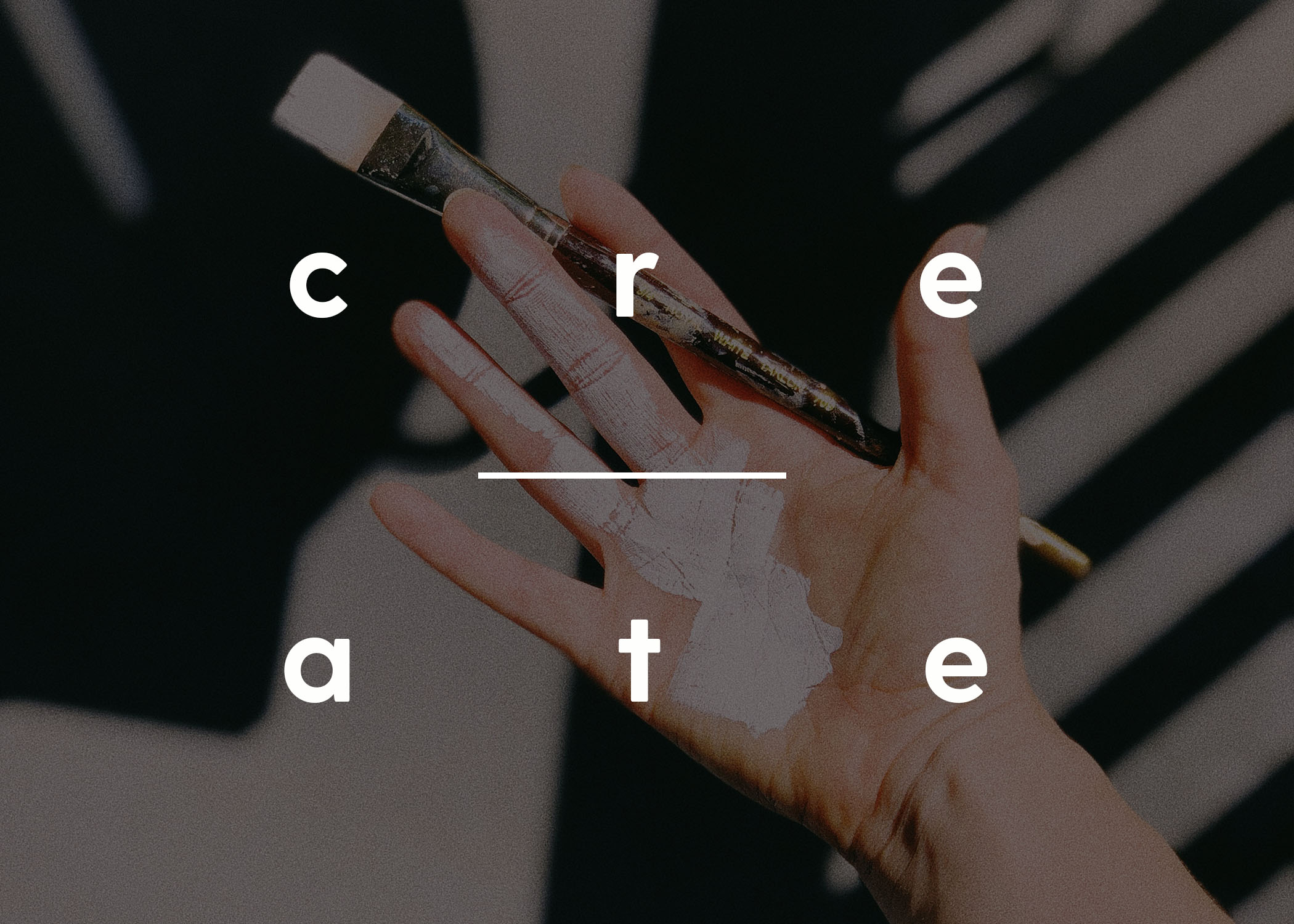 Create Banner.jpg