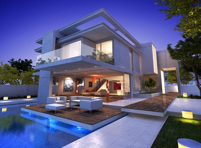 Property-2.jpg