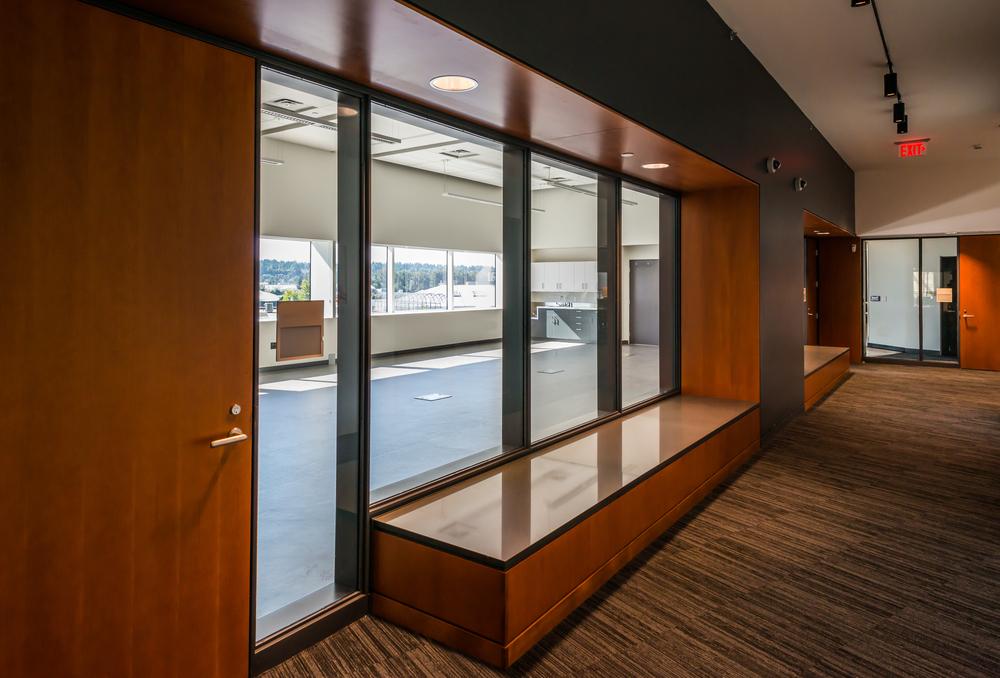 shutterstock_297943433 MEDIUM INSIDE OFFICE BUILDING EMPTY SPACE.jpg
