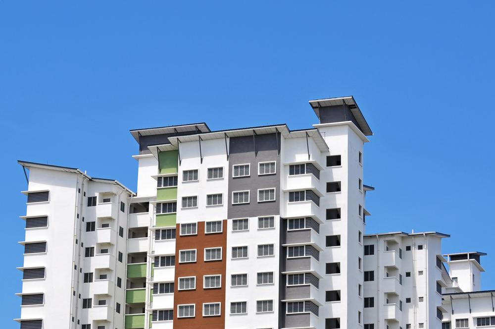 shutterstock_349481864 KOREATOWN MEDIUM APT BLDG EXTERIOR.jpg