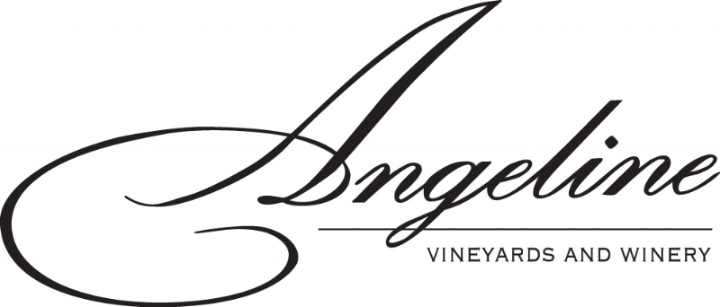 New_angeline_logo.jpg