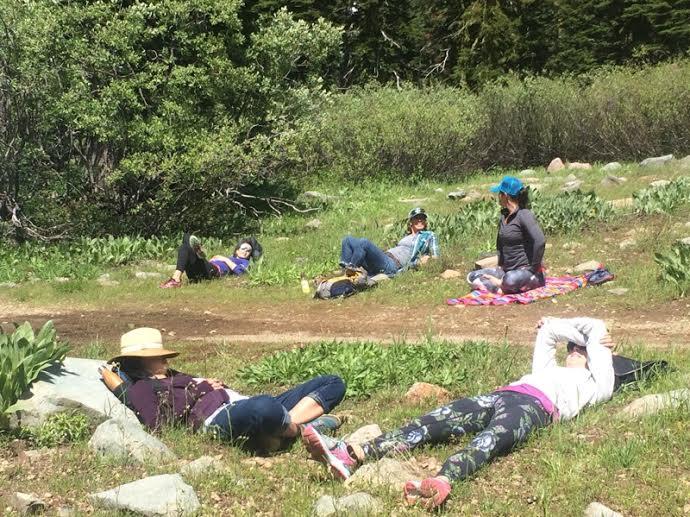 meadow lounging.jpg