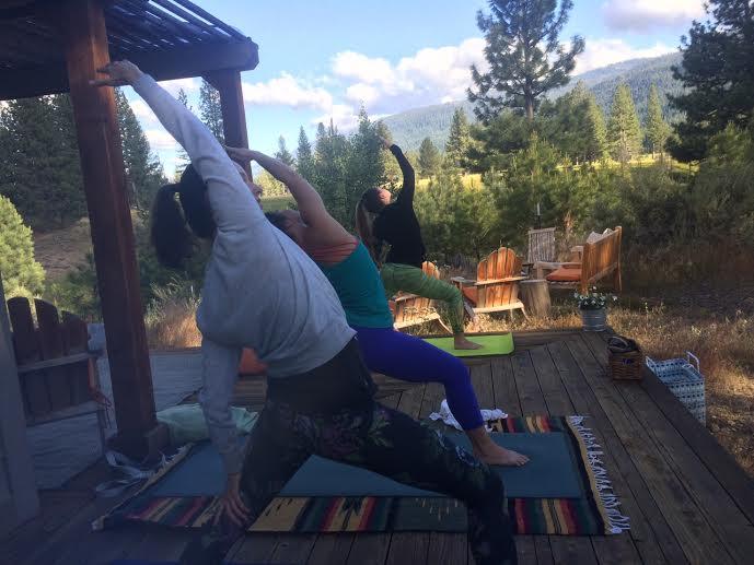 deck yoga.jpg