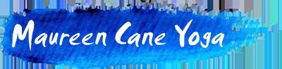 MCY logo white_400 copy.png