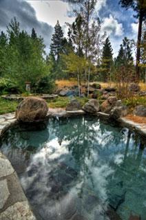 Sierra+Hot+Springs+Meditation+Pool.jpg