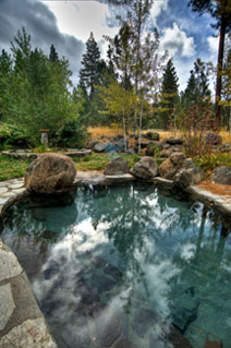 Sierra+Hot+Springs+Meditation+Pool.jpg