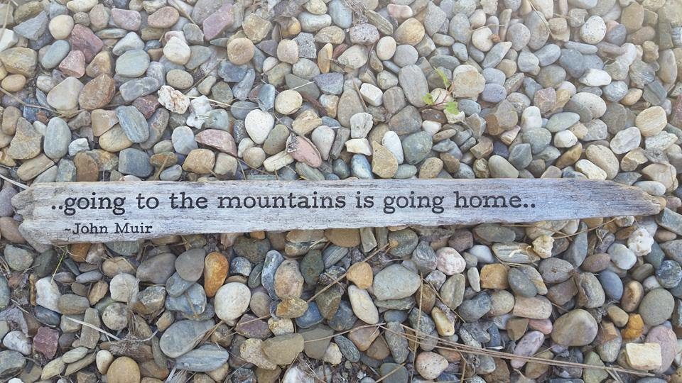 muir quote on rocks.jpg
