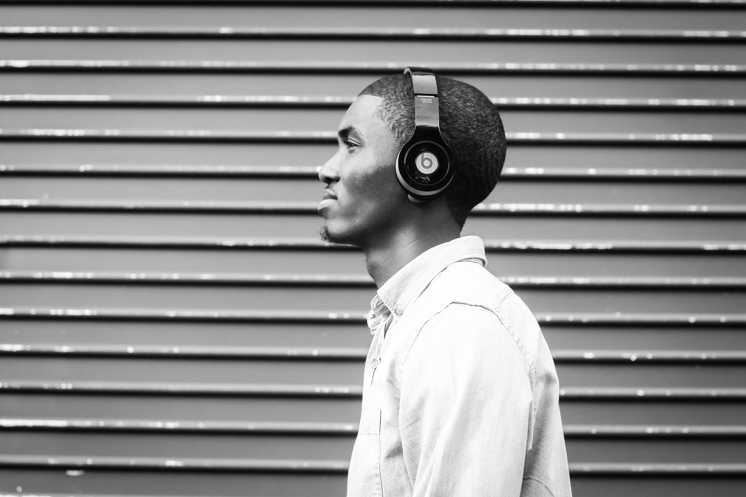 DJ CRU - DAJUAN CROOMSWEBSITE: WWW.DJCRU.COMEMAIL: BOOKING@DJCRU.COMPHONE: (404)914-7604
