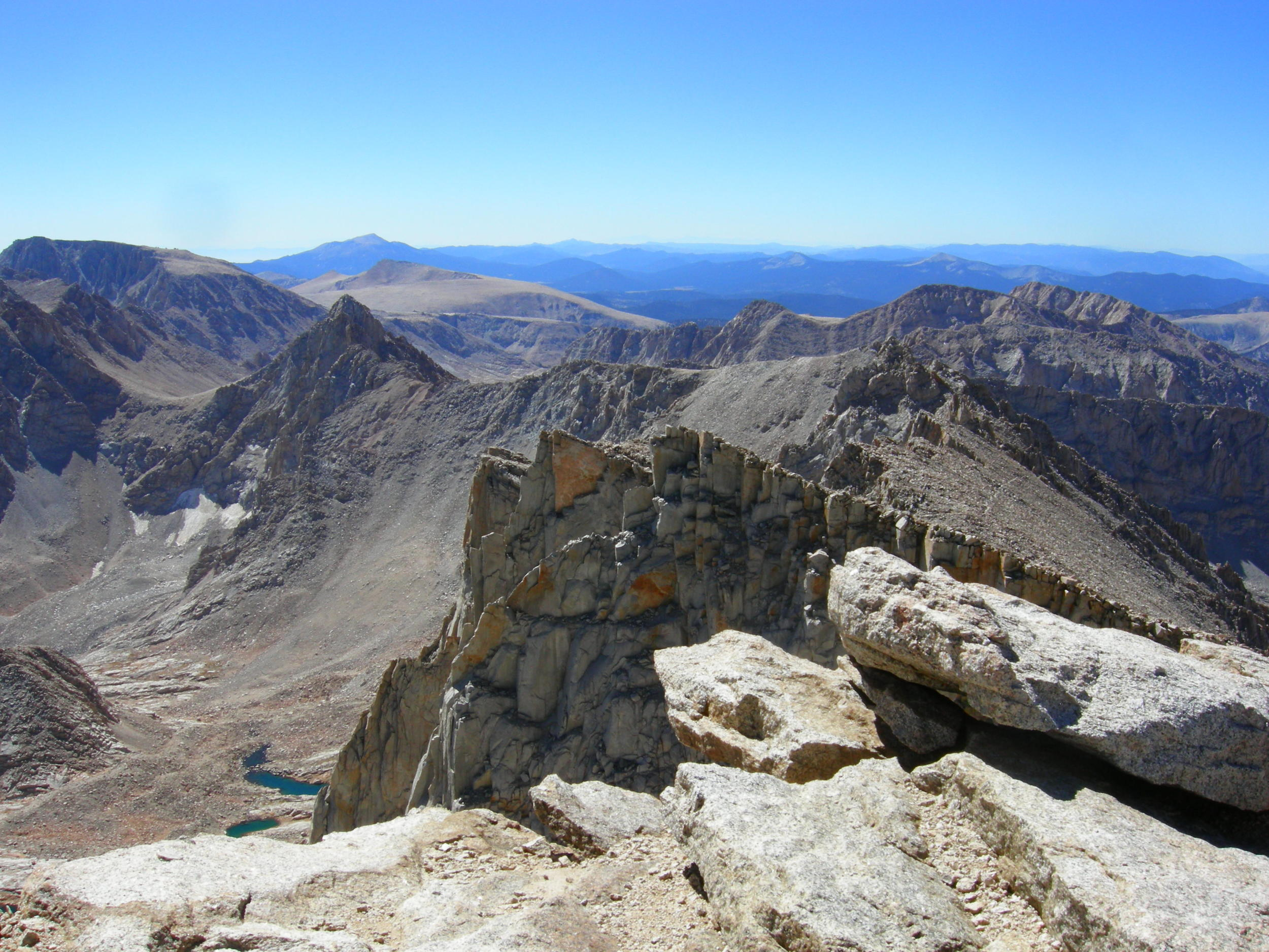 view-from-mt-whitney
