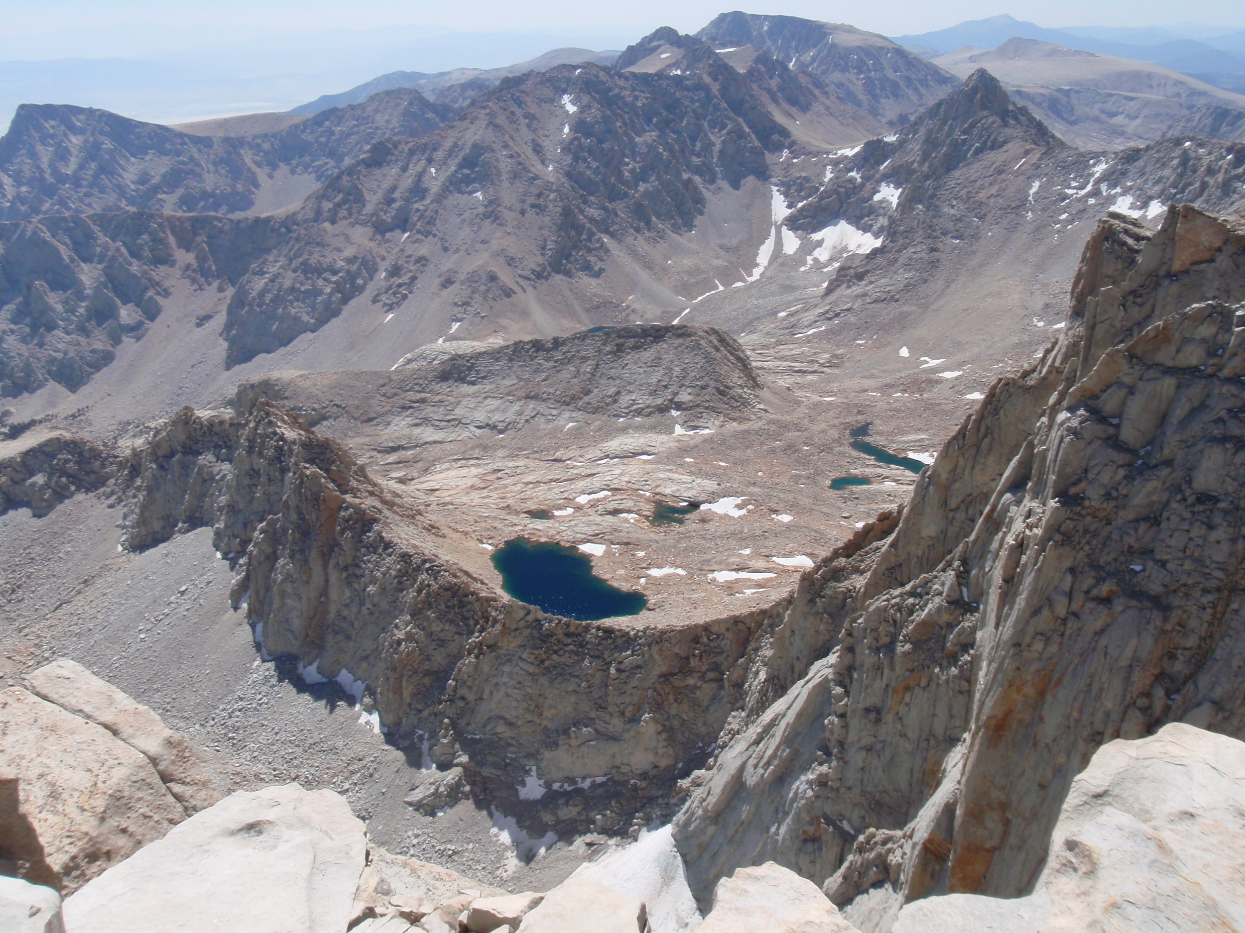 mt-whitney-summit-view