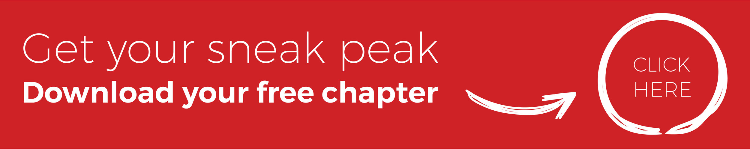 SneakPeak.jpg