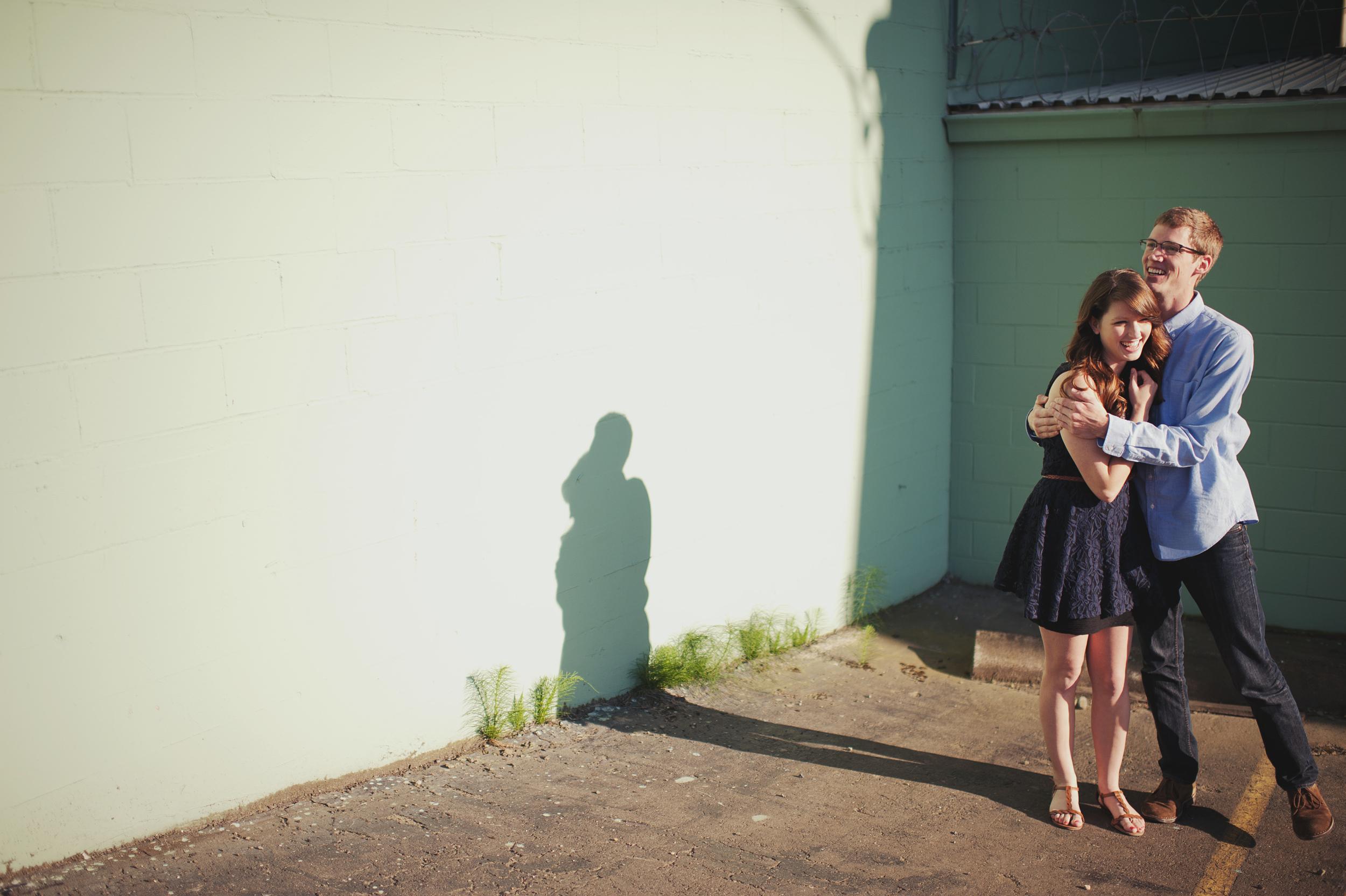 Leanna+Dave003.JPG