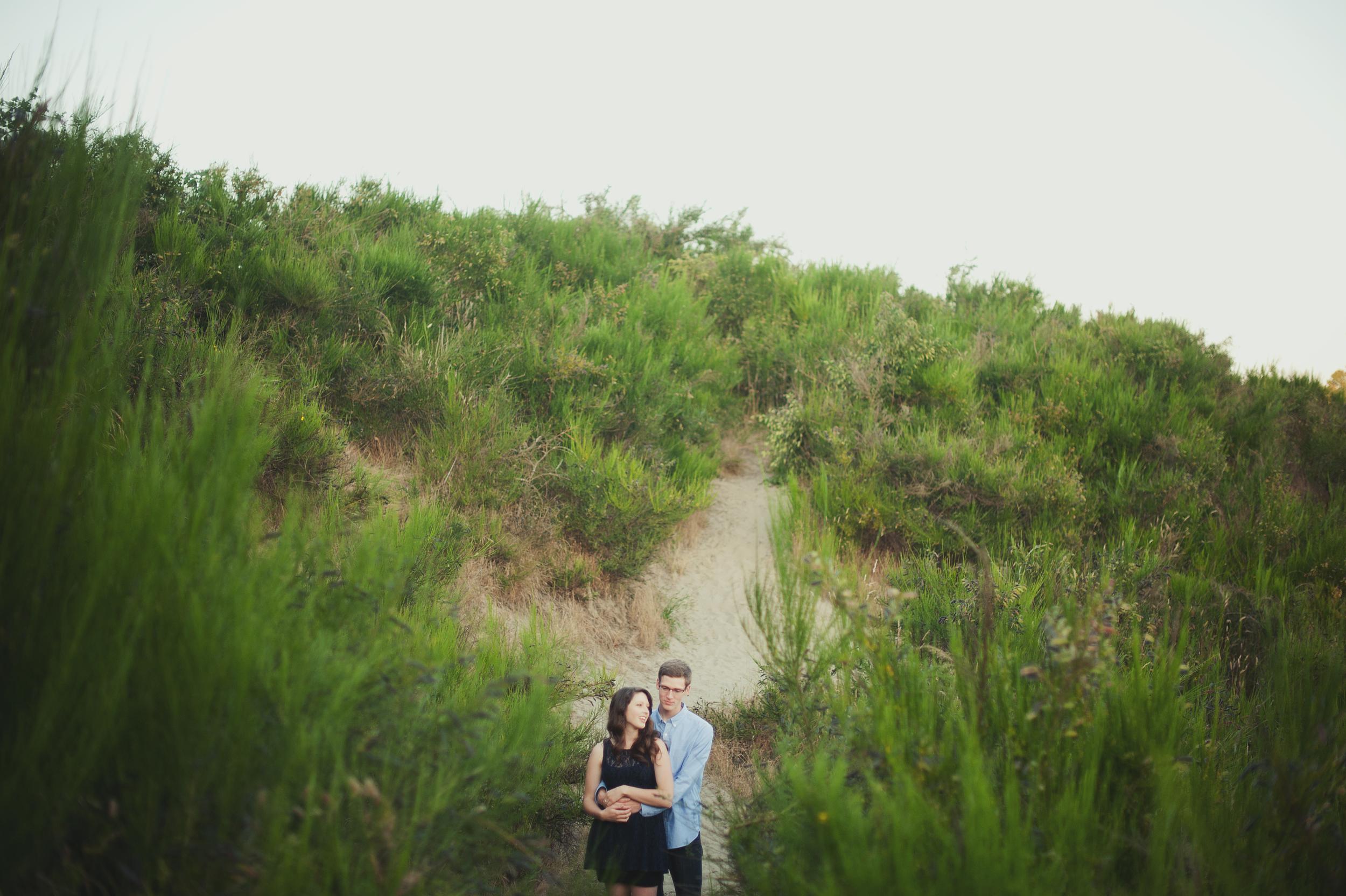 Leanna+Dave085.JPG