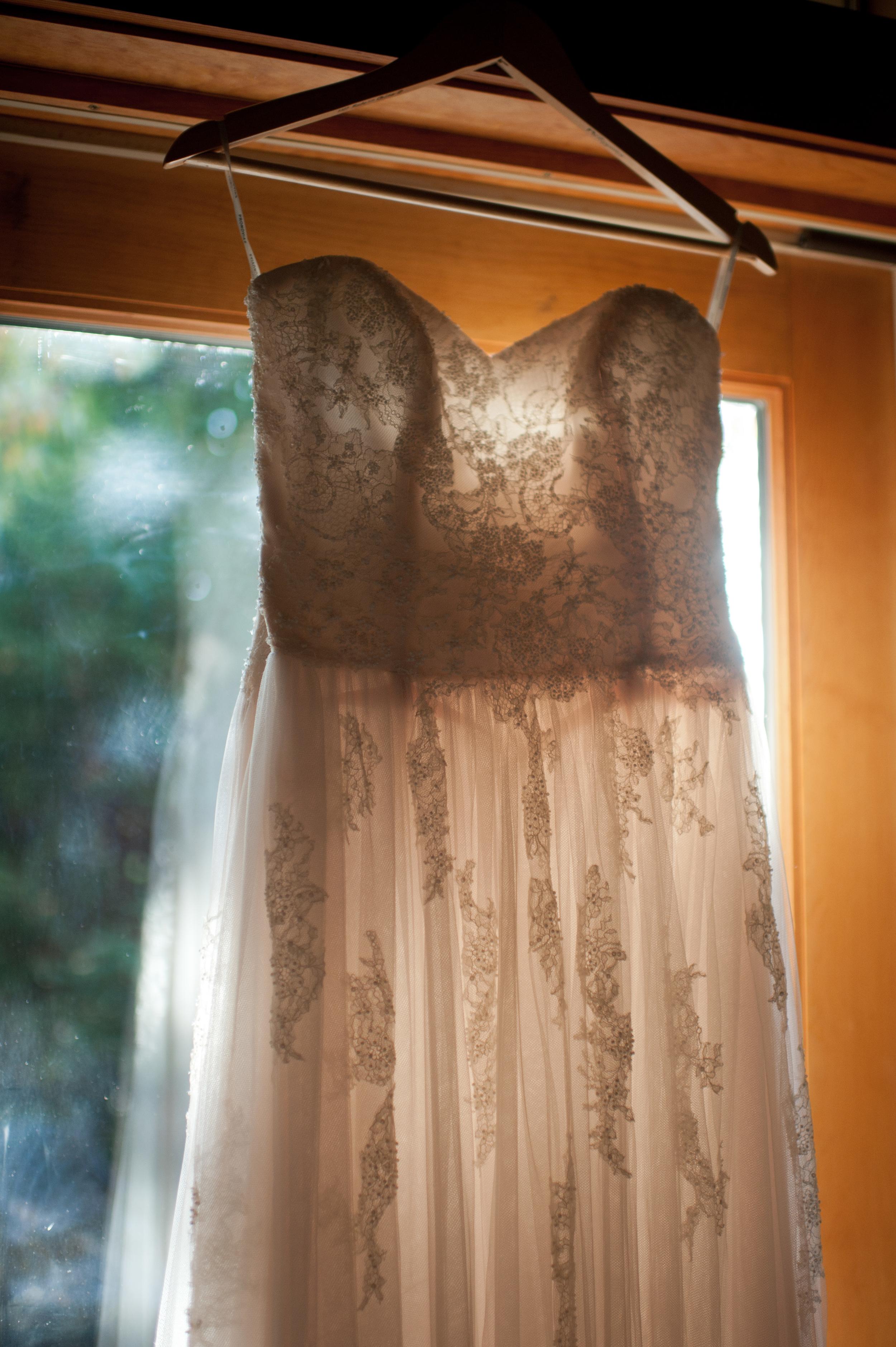 Leanna+Dave(wedding)0029.JPG