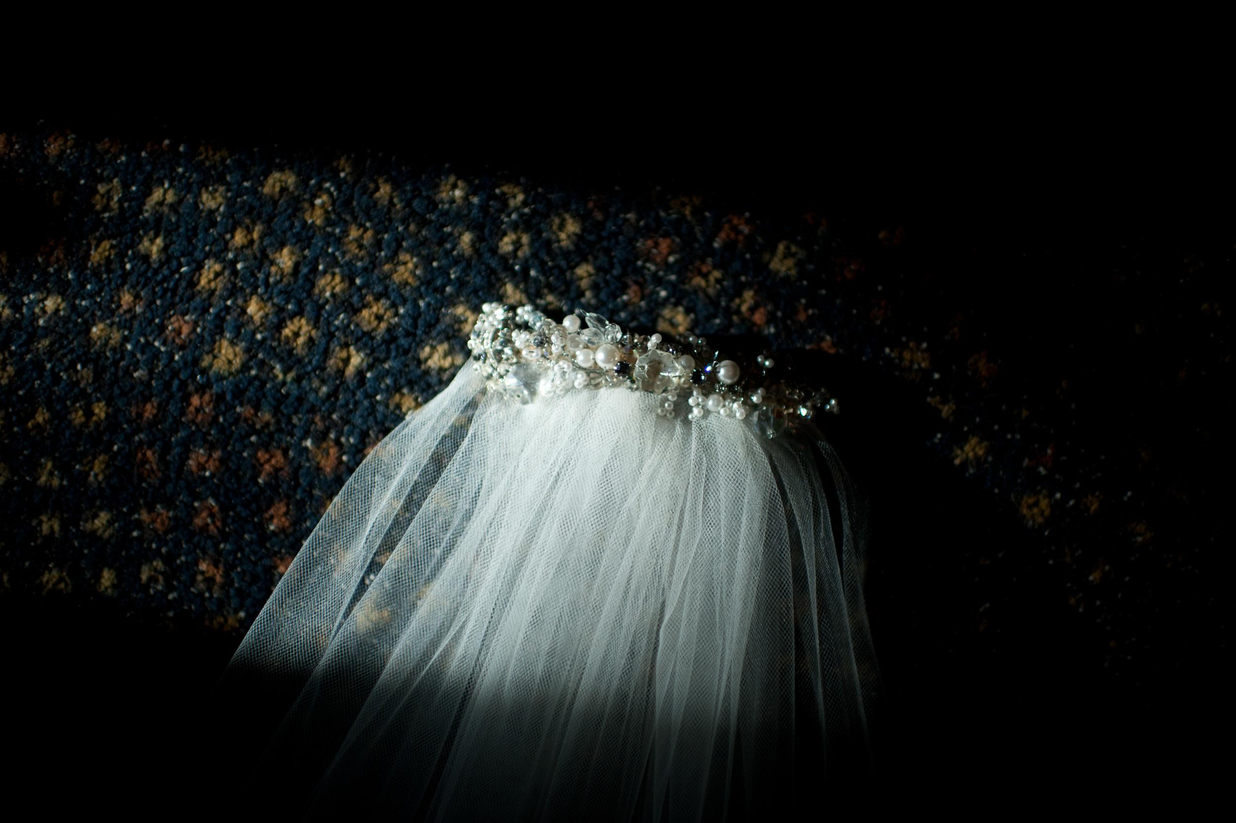Leanna+Dave(wedding)0037.JPG