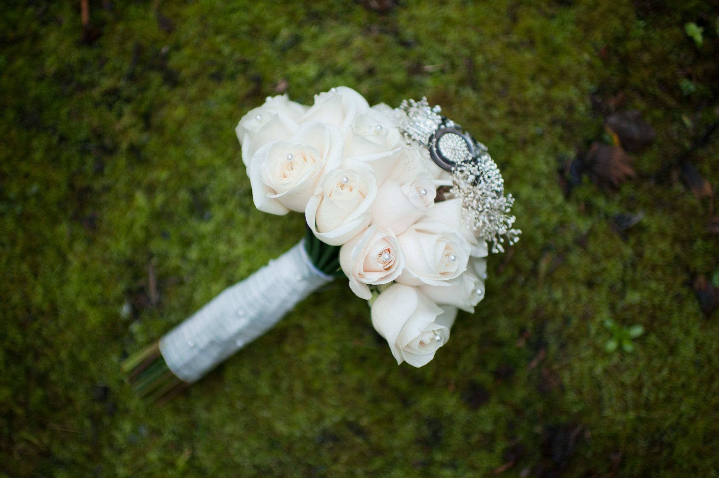 Leanna+Dave(wedding)0187.JPG