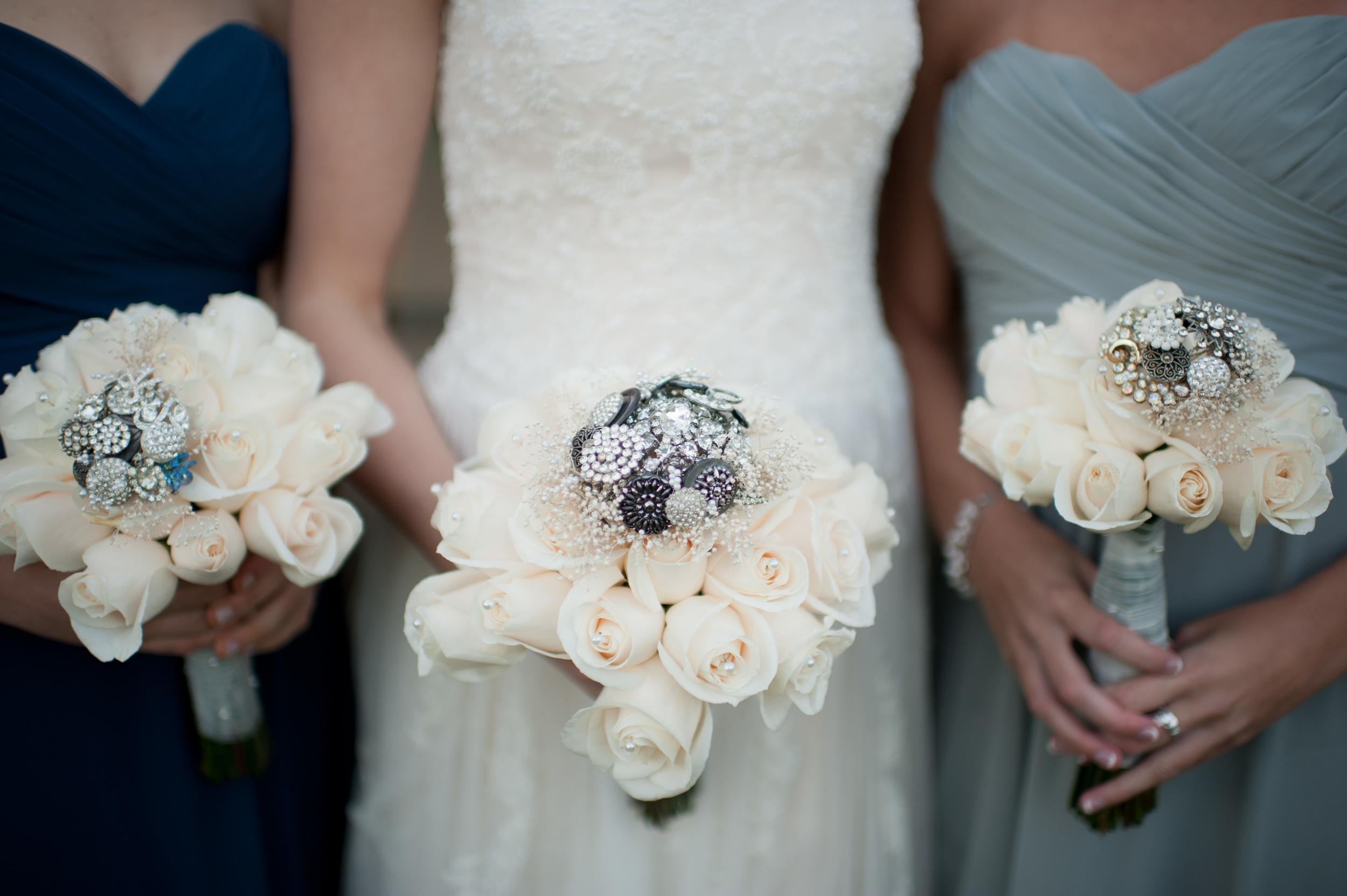 Leanna+Dave(wedding)0416.JPG