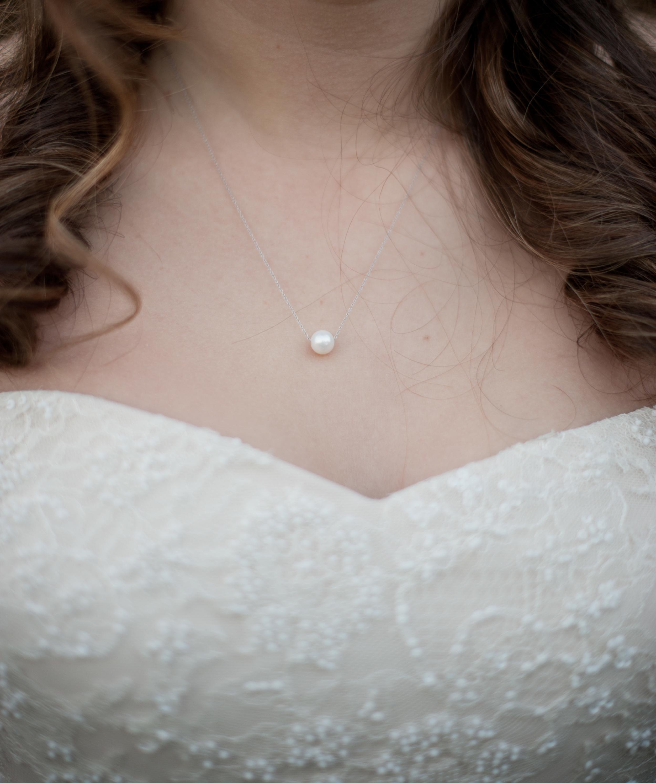 Leanna+Dave(wedding)0457.JPG