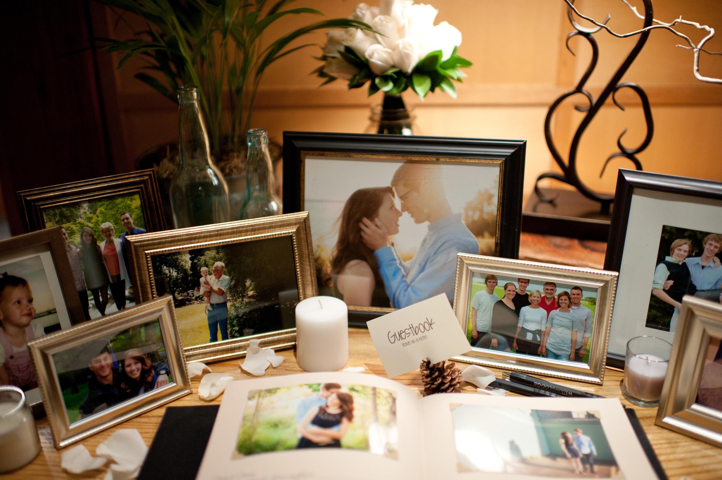 Leanna+Dave(wedding)0611.JPG
