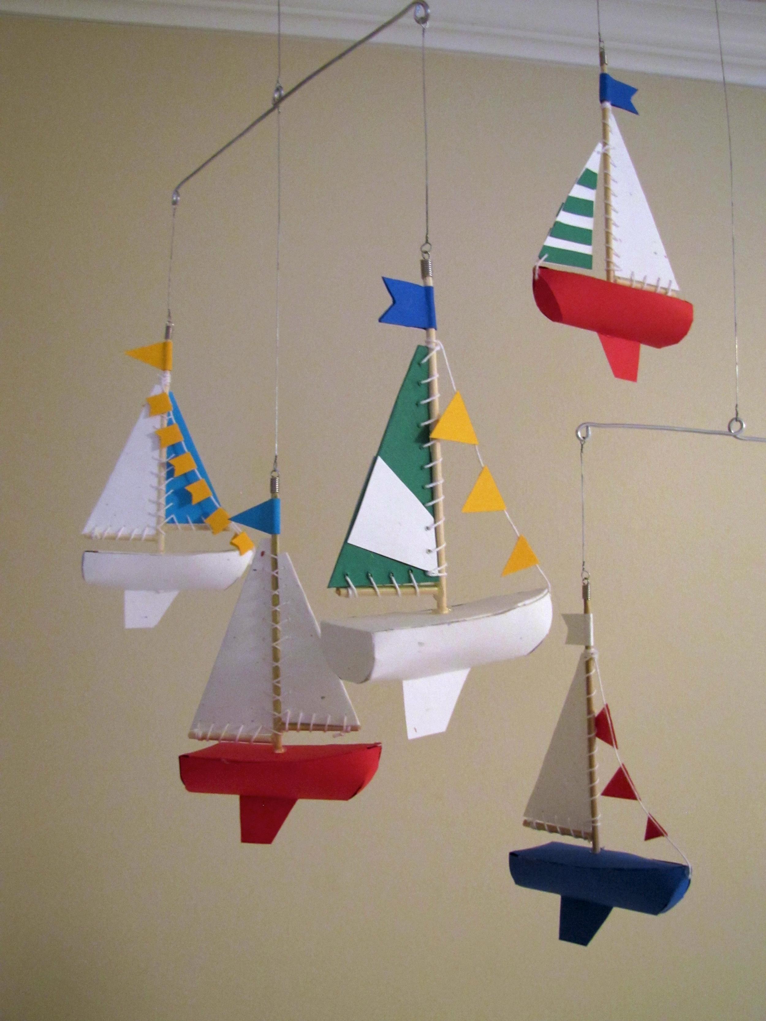 Mobile Boats.JPG
