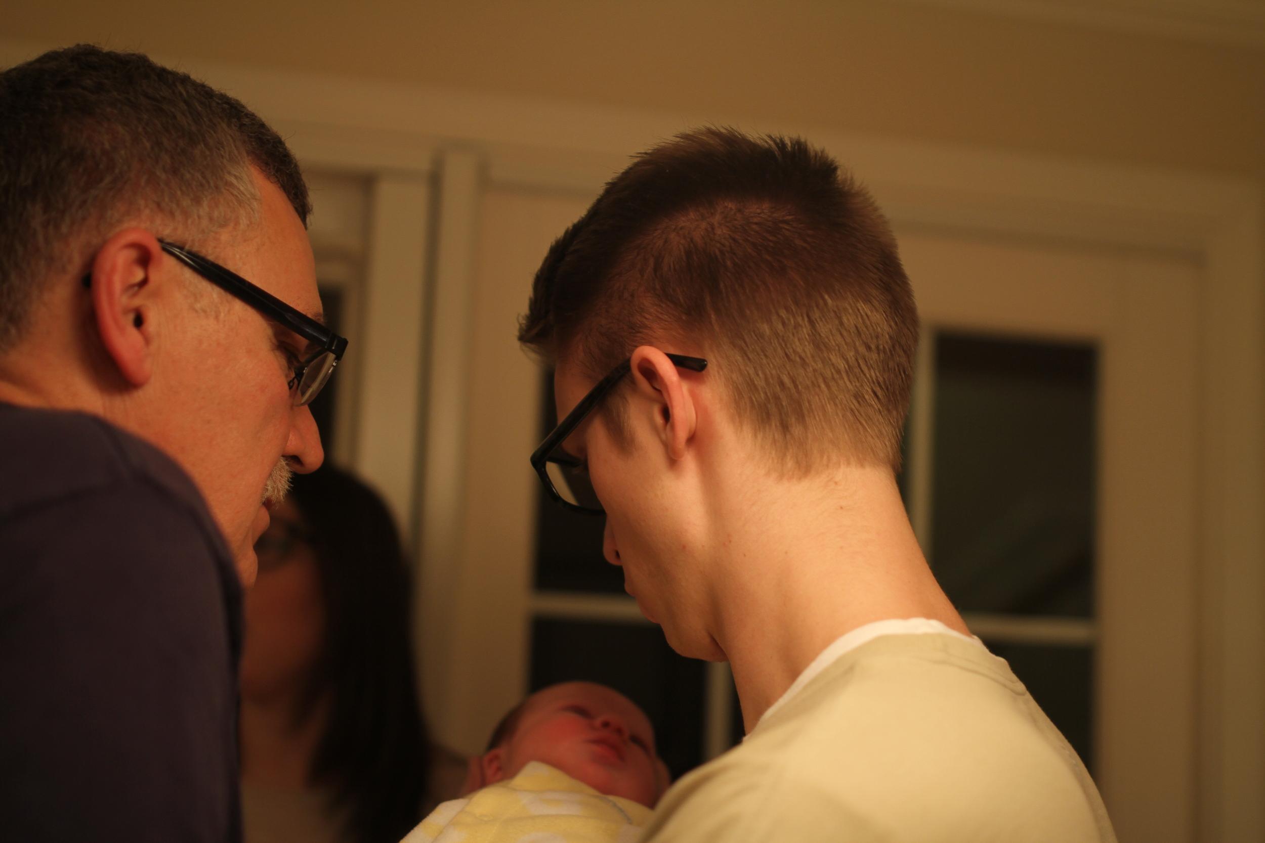 Meeting Connor 1065.JPG