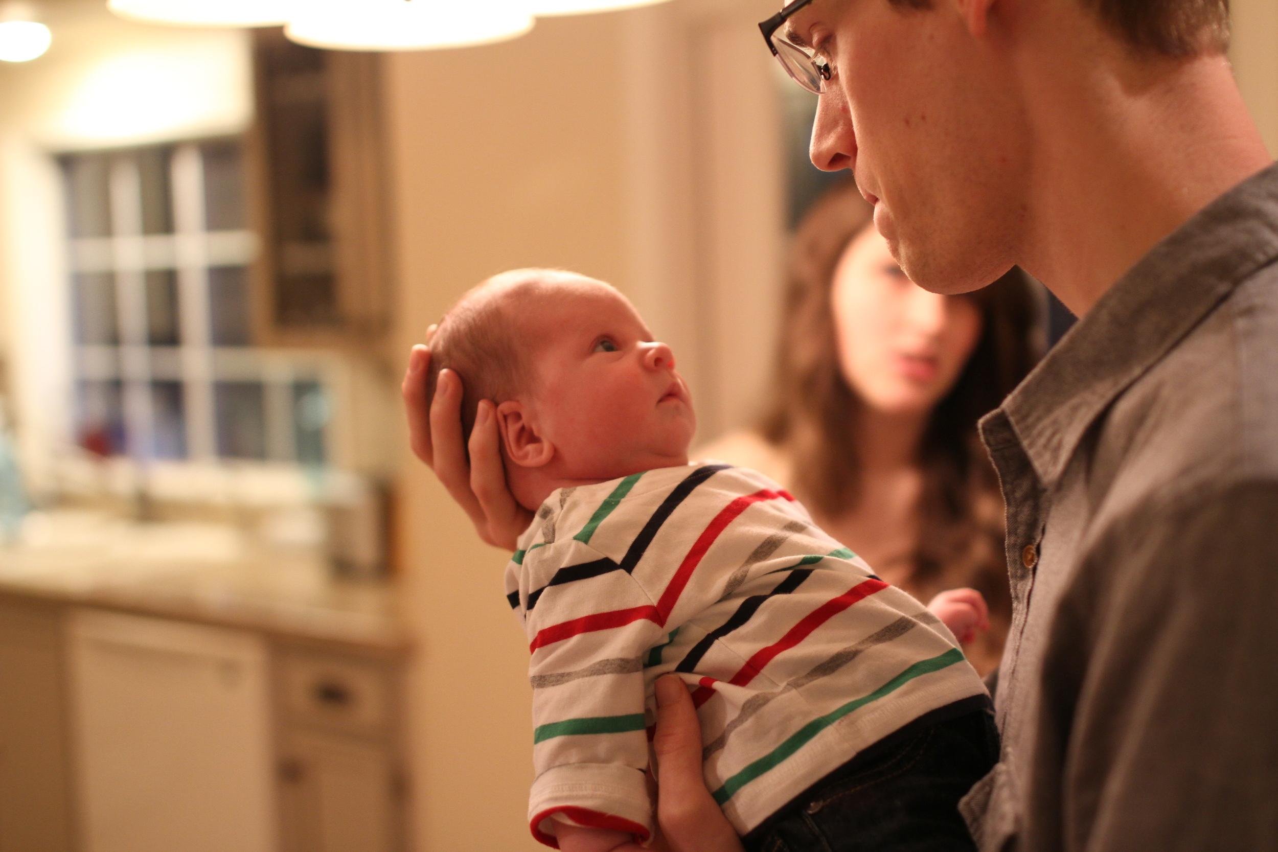 Meeting Connor 1138.JPG