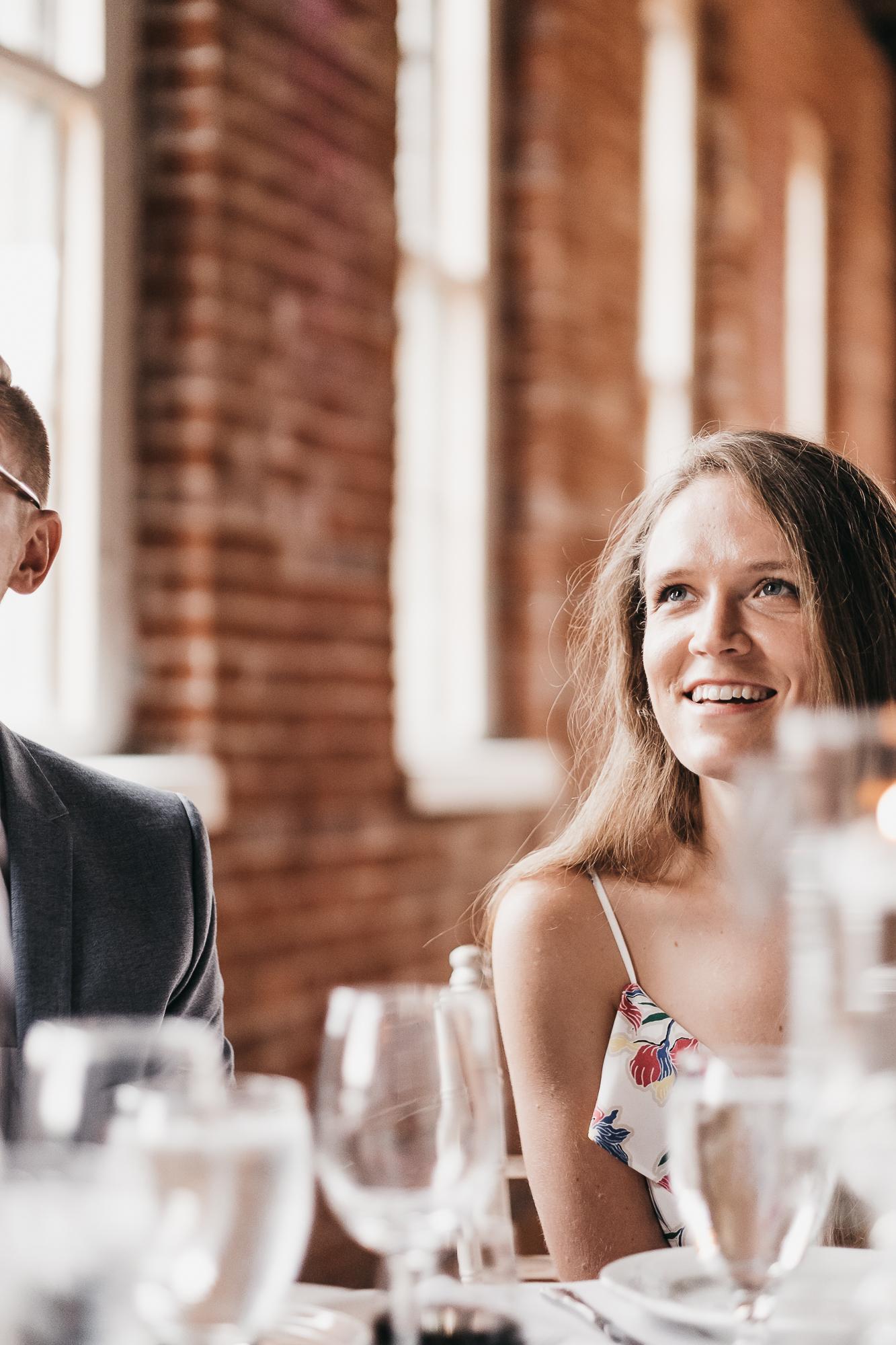 alyssa and isaacs wedding-20.jpg