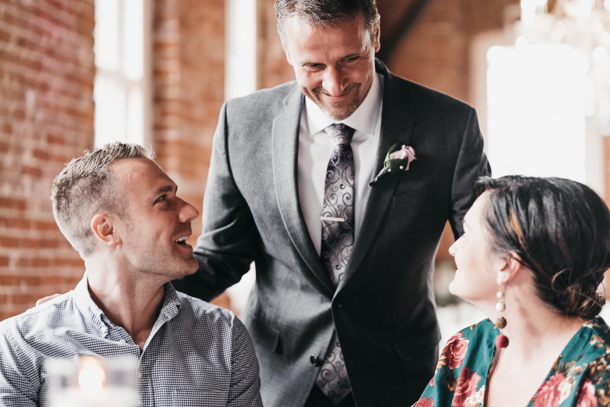 alyssa and isaacs wedding-25.jpg