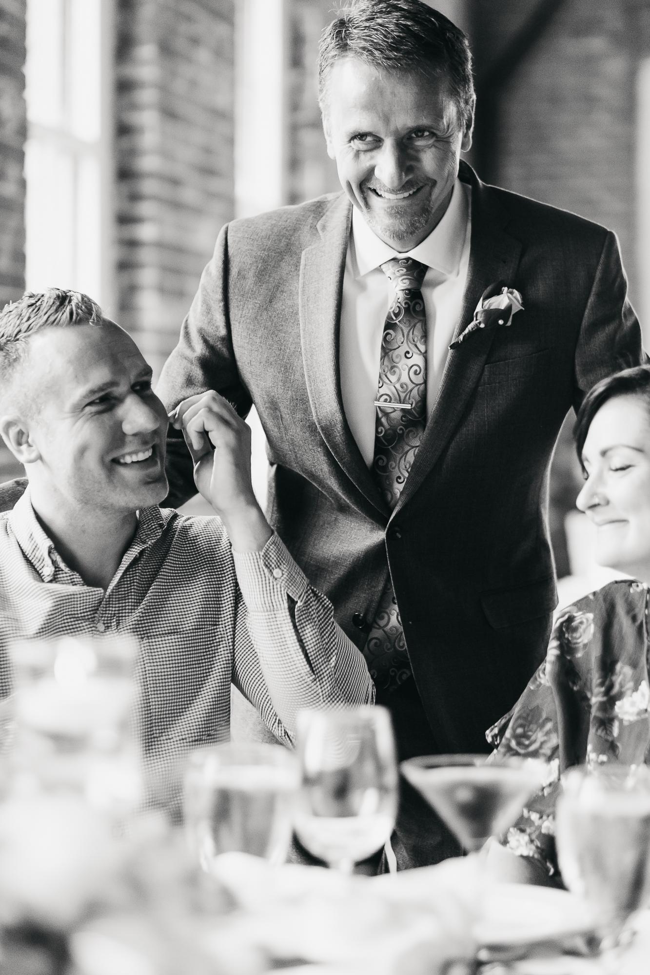 alyssa and isaacs wedding-27.jpg