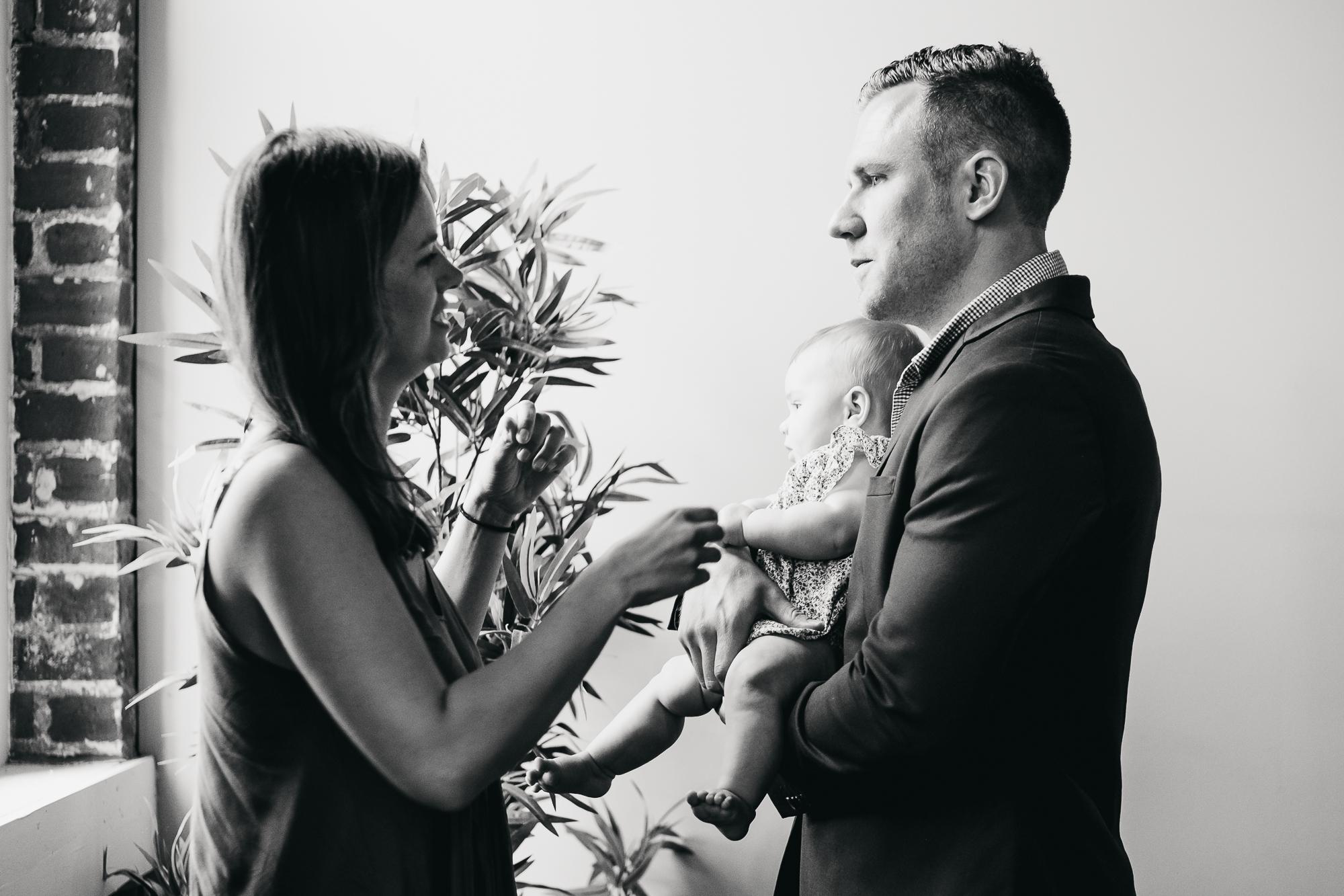 alyssa and isaacs wedding-37.jpg