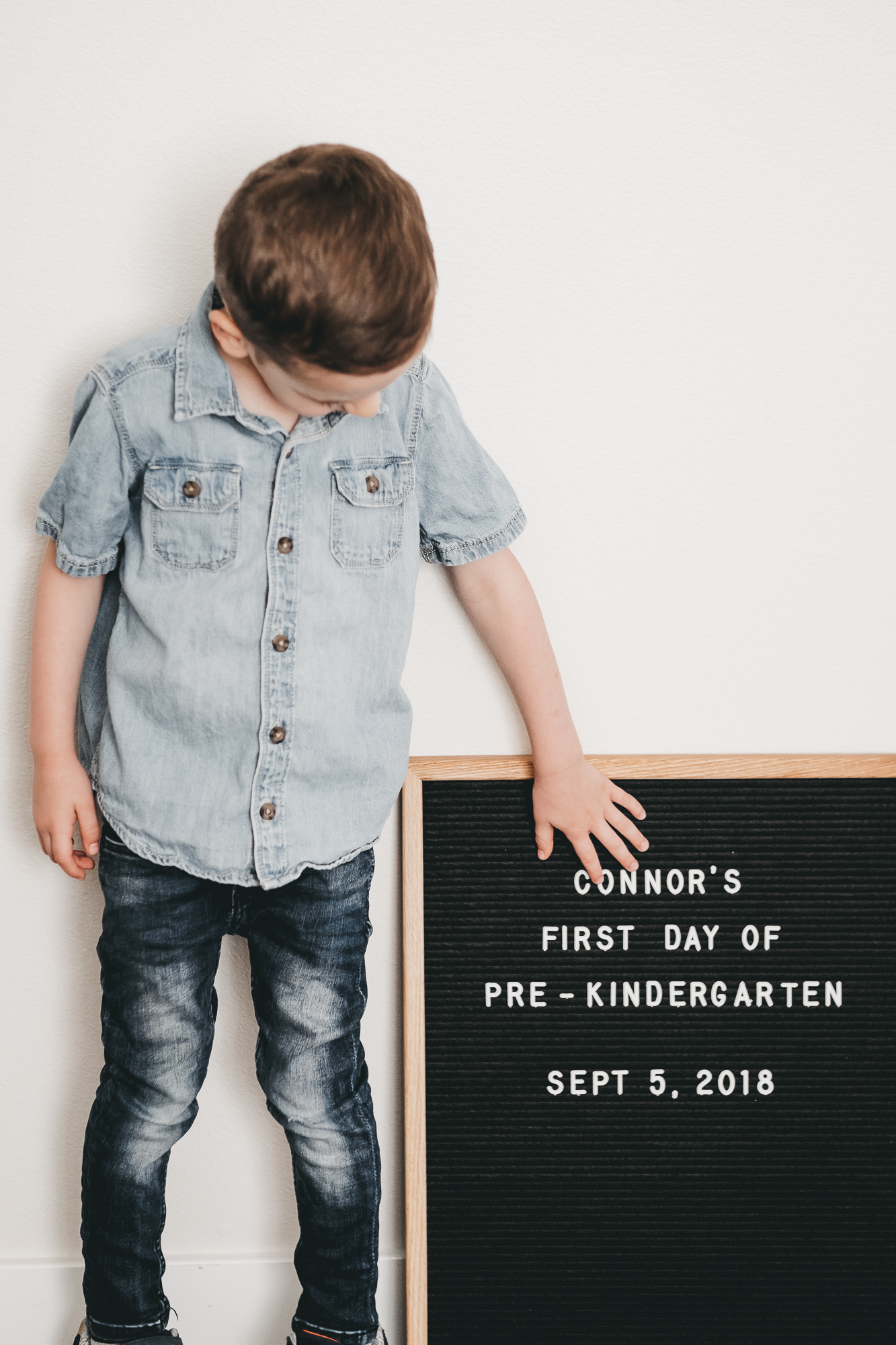connors first day of pre-k-3.jpg