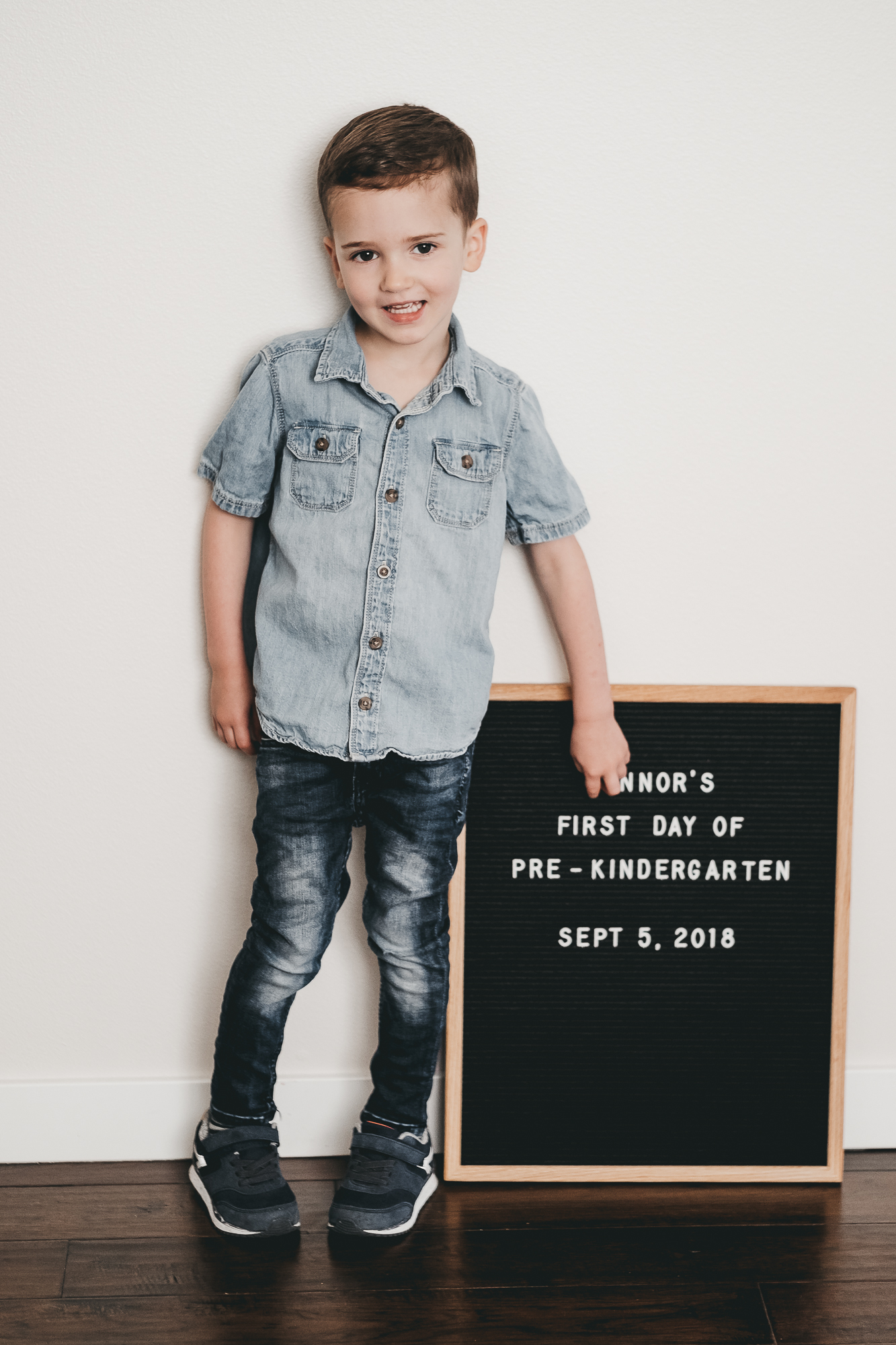 connors first day of pre-k-6.jpg