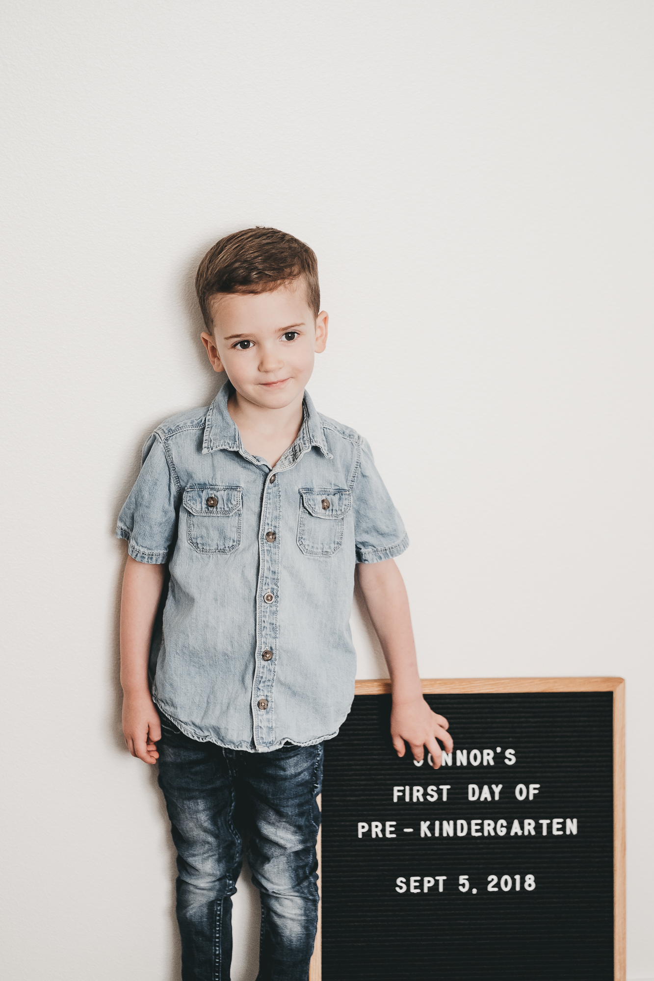 connors first day of pre-k-7.jpg
