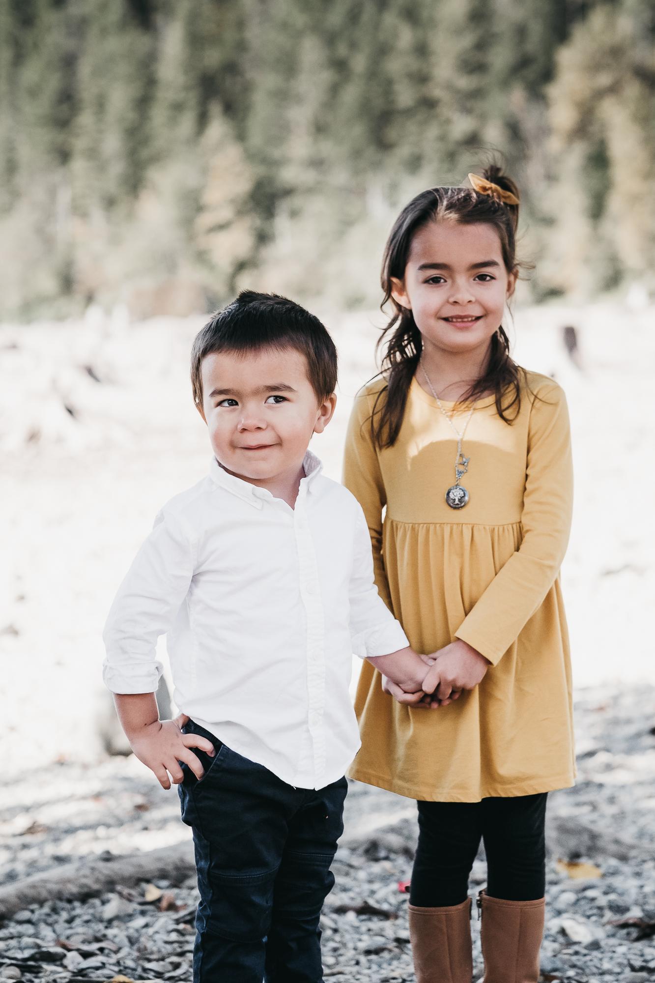 cole family photos 2018-14.jpg