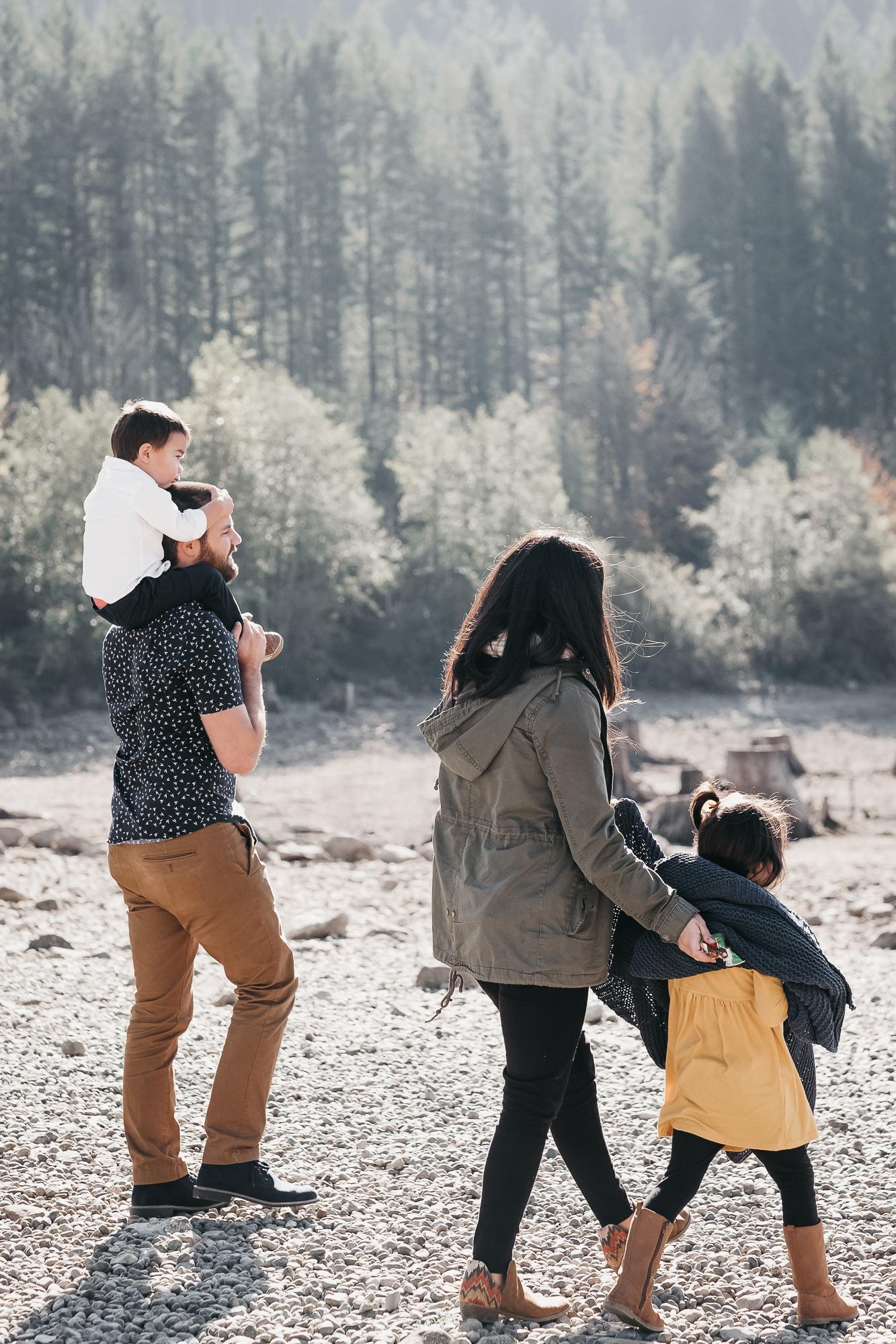 cole family photos 2018-23.jpg