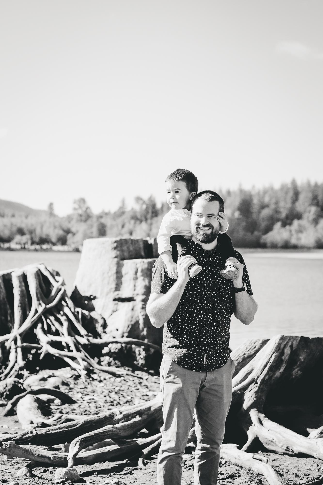 cole family photos 2018-31.jpg