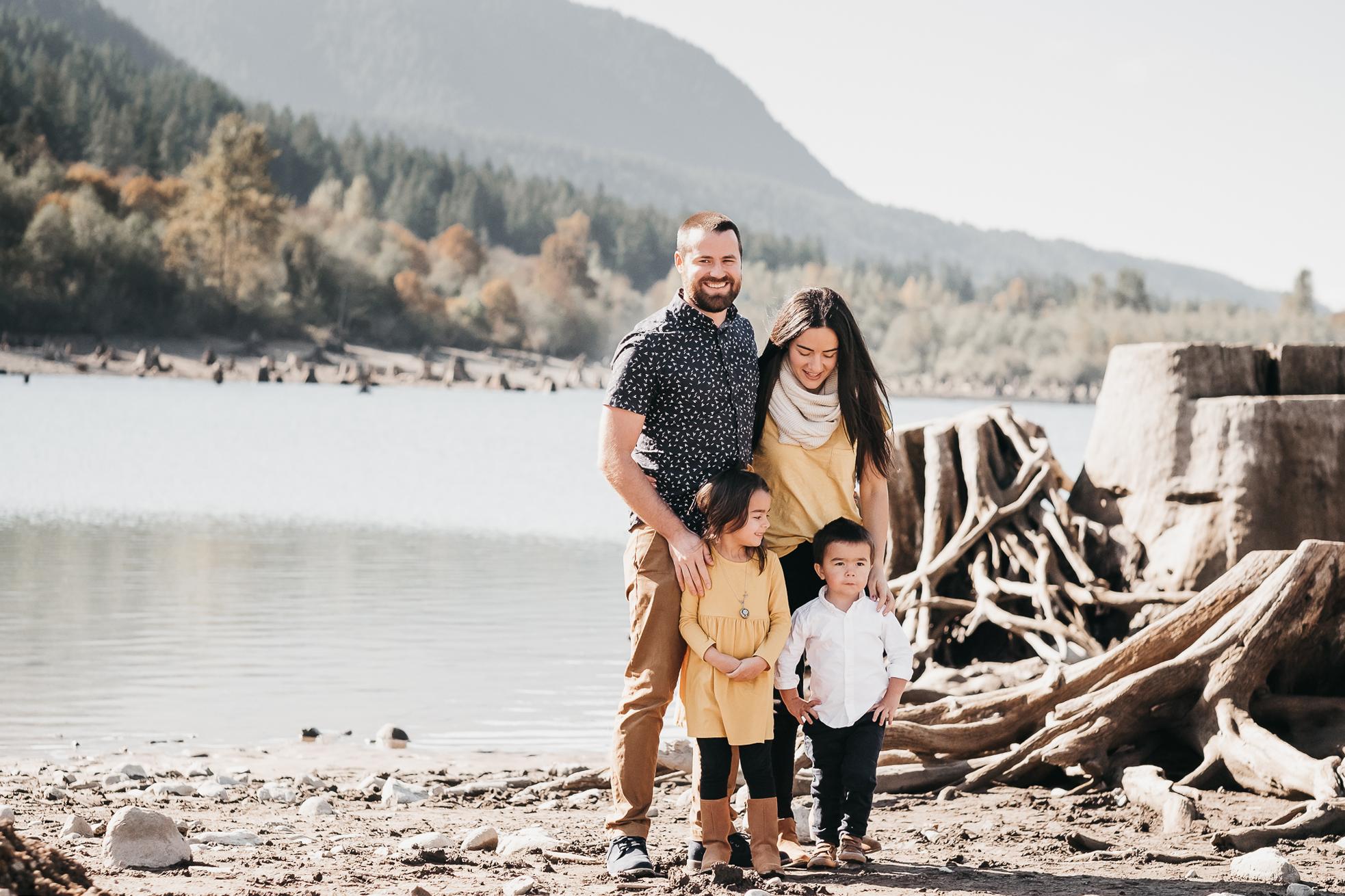 cole family photos 2018-33.jpg
