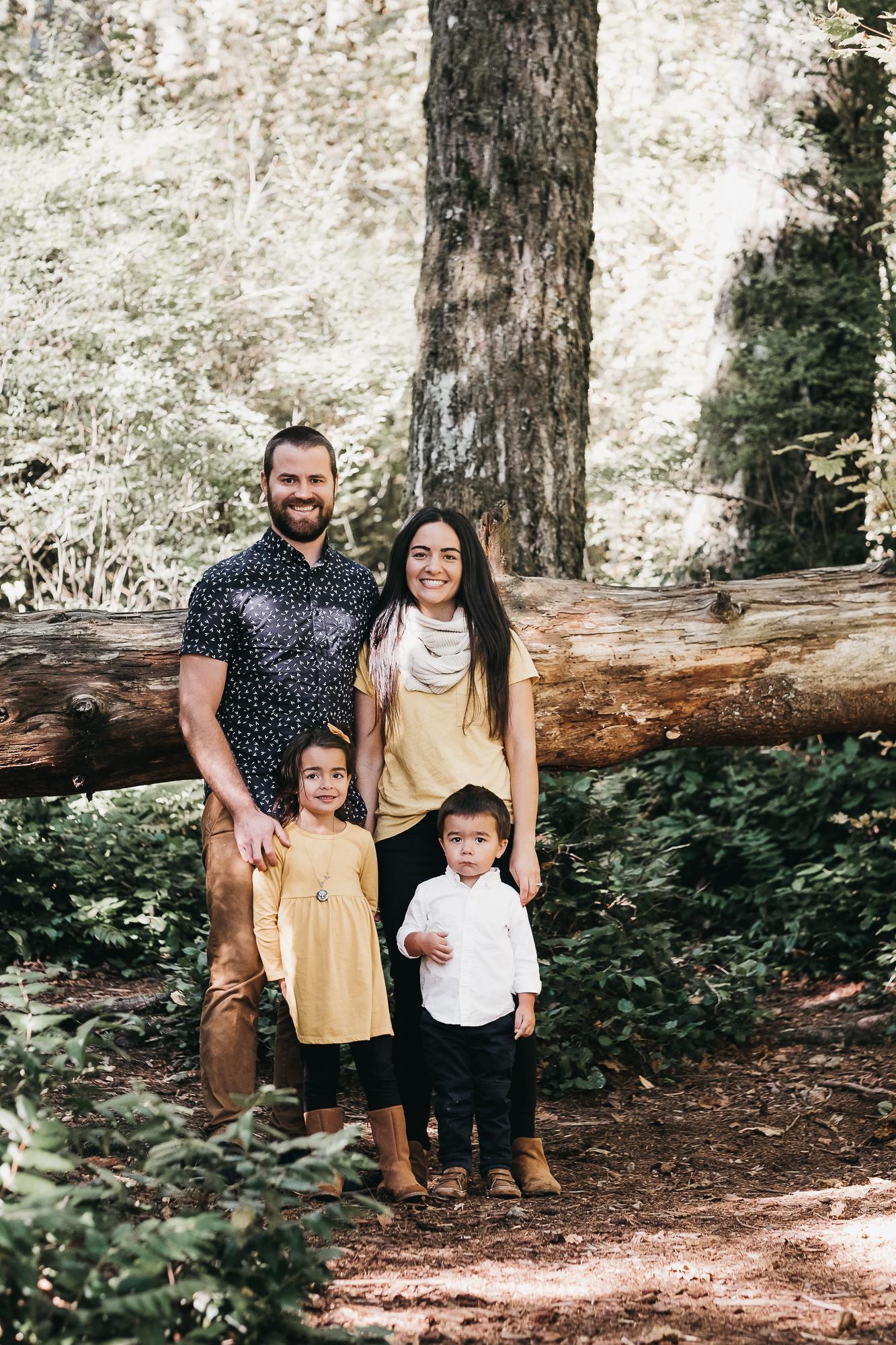 cole family photos 2018-58.jpg